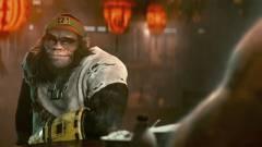 Beyond Good and Evil 2 - már mindenki láthatja az E3-as demót kép
