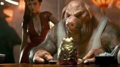 A Ubisoft elárulta, mikor számíthatunk Beyond Good & Evil 2 gameplayre kép