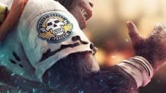 Egy be nem jelentett játékhoz is toboroznak a Beyond Good & Evil 2 fejlesztői kép