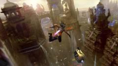 E3 2019 - a Beyond Good & Evil 2 kihagyja az idei bulit kép