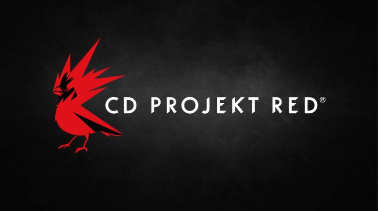 Jelenleg a CD Projekt a második legtöbbet érő játékcég Európában bevezetőkép
