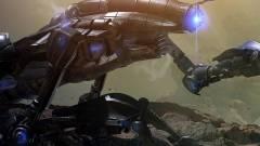 Dark Void - Original Soundtrack a Battlestar Galactica zeneszerzőjétől kép