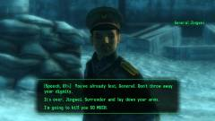Fallout 3 - Hol vannak a PS3 DLC-k? kép