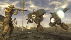 Az Obsidian szívesen készítene újabb Fallout játékot kép