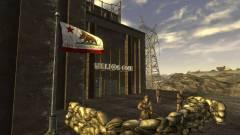 Fallout: New Vegas - A gyűjtői változat tartalma kép
