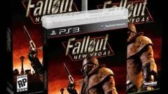 Fallout: New Vegas - Hangos sztárparádé kép