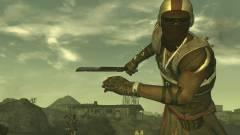 Fallout: New Vegas - így játszhatsz vele a YouTube-on kép