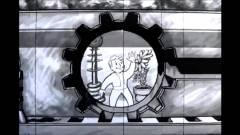 Fallout: New Vegas - már a Fallout 1-et is játszhatod egy mod segítségével (videó) kép