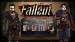 Még idén megjelenhet az eddigi legnagyobb Fallout: New Vegas mod kép