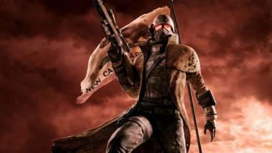 Fallout: New Vegas – most HD textúrákkal játszhatjuk újra