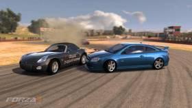 Forza Motosport 2 kép