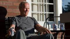 Clint Eastwood már el is készült a következő filmjével kép