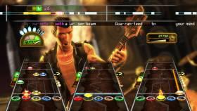 Guitar Hero: Greatest Hits kép