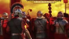 Imperium Romanum - Teszt kép