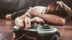 Milyen játékok válthatnak ki legkönnyebben addikciót? kép