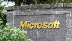 Hibajavításokkal zárja az évet a Microsoft kép