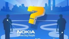 Szubjektív: a Nokia-Microsoft kényszerházasságról kép