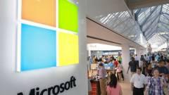 Ballmer új Microsoftot akar kép