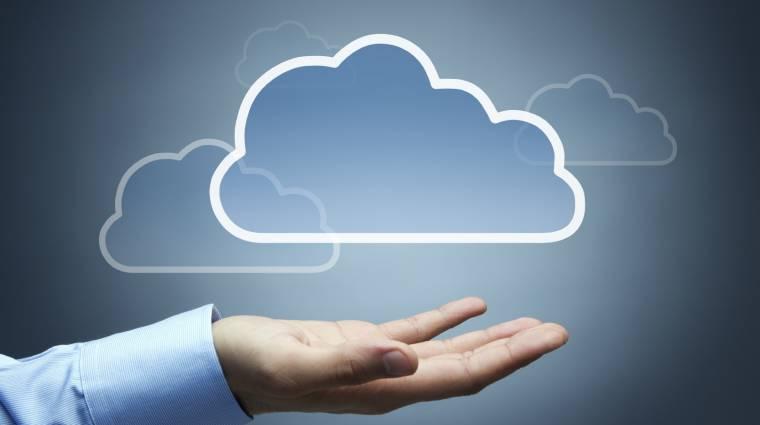 Rio - ez lenne a Microsoft felhőalapú szolgáltatása? bevezetőkép