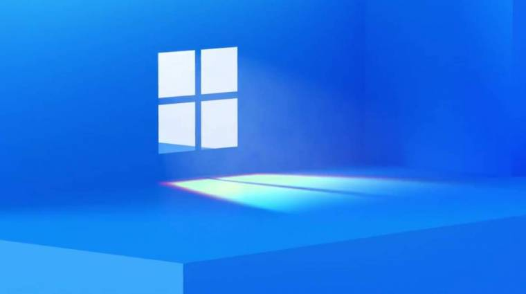 Ekkor csinálhatja ki végleg a Microsoft a Windows 10-et kép