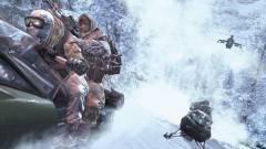 Modern Warfare 2: anyázik a Fox News kép