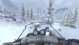 Call of Duty: Modern Warfare 2 kép