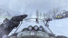 Modern Warfare 2 - Leárazás a folytatás érkezése előtt kép