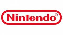 Nagyot dobna a Nintendo  kép