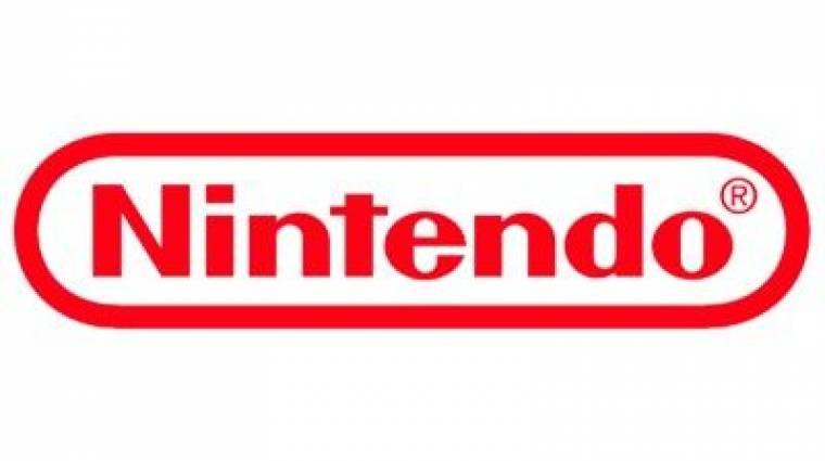 Mit jelentett be a Nintendo az E3-on? bevezetőkép