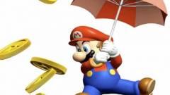 A kézikonzolokkal együtt bukik a Nintendo? kép