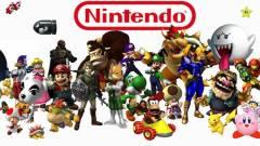 A Nintendo még 100 évig a piacon marad, a Microsoft el fog bukni kép
