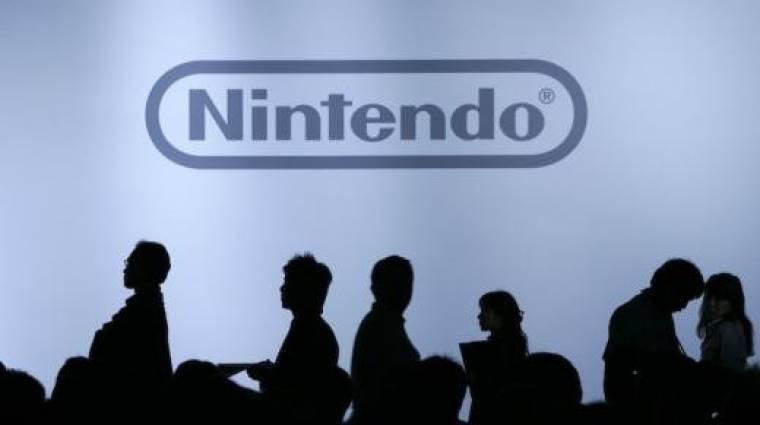 E3 2015 - a Nintendo elnöke szerint nincs szükség bocsánatkérésre bevezetőkép