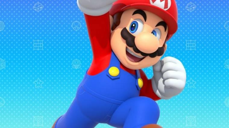 Védőmaszkokat és más felszereléseket adományozott a Nintendo amerikai mentőcsapatoknak bevezetőkép