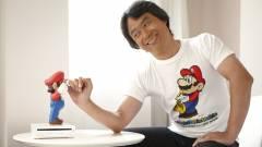 A Nintendo filmadaptációkat fontolgat kép