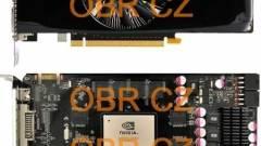 Ez lenne a GeForce GTX 560? kép