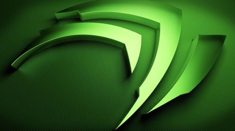 Beperelték az Nvidiát a GeForce GTX 970 miatt bevezetőkép