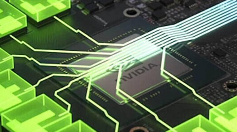 Az RTX 3060 már felturbózza az fps-t bizonyos játékokban kép