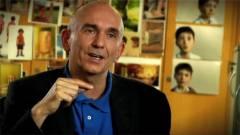 Legacy - Peter Molyneux következő projektje nagyon más lesz, mint az eddigiek kép