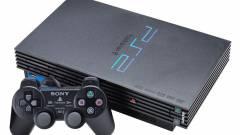 Boldog 15. születésnapot, PlayStation 2! kép