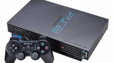 Retró kvíz: mennyire emlékszel a PlayStation 2-re? kép