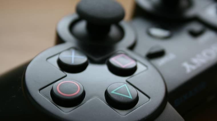 Aprópénzért szerezhetsz PS3-as játékokat az 576 Kbyte heti akciójában bevezetőkép