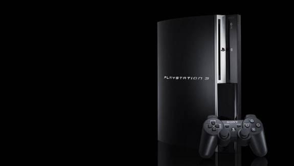 Már minden valaha megjelent PS3 játék elindítható PC-n kép