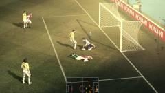Pro Evolution Soccer 2010 - Teszt kép