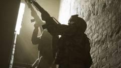 Korábban még a Sony egyik jól ismert stúdiója is dolgozott a Six Days in Fallujah-n kép