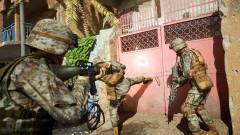 Masszív gameplay videót kapott a Six Days in Fallujah kép