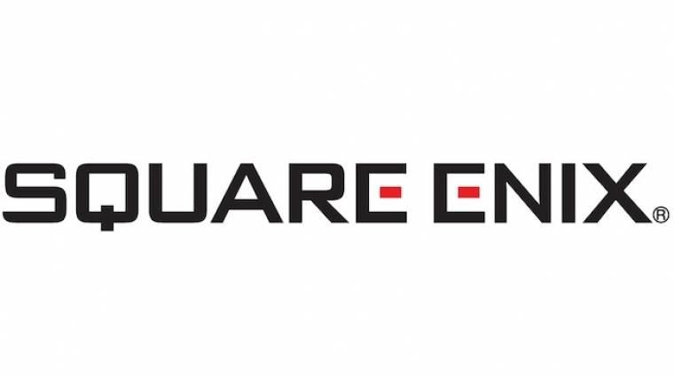 Square Enix E3 2014 - Final Fantasy, Kingdom Hearts és Hitman hírek várhatóak bevezetőkép