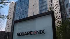 Halálosan megfenyegette a Square Enix csapatát, a rendőrség letartóztatta kép