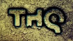 THQ árverés - Gearbox-os Homeworld érkezhet kép