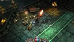 Torchlight - MMO a Diablo nyomdokain kép