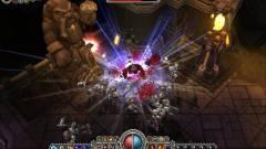Már tölthető az Epic Games Store legújabb ingyenes játéka kép